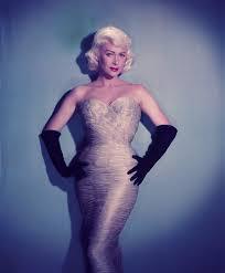 23dfd0ecca0 ... disparaissait à Monte-Carlo une des plus grandes vedettes du cinéma  français des années cinquante